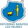 Reformas Baratas Las Palmas